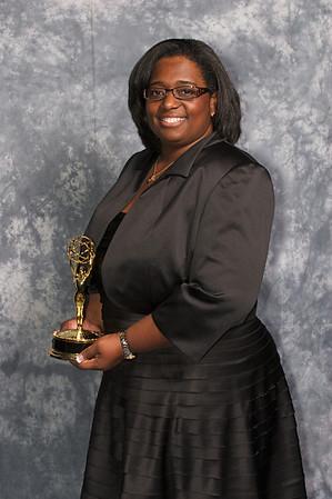Emmys08 - 003