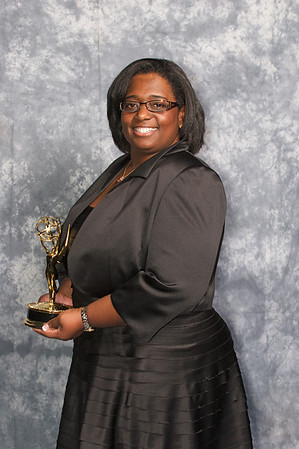 Emmys08 - 004