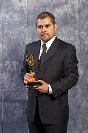 Emmys08 - 056