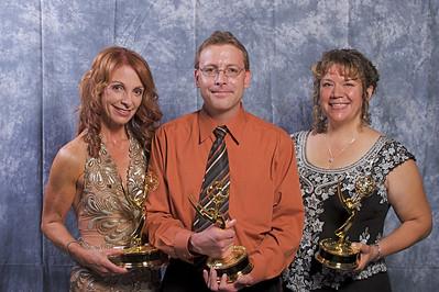 Emmys08 - 054
