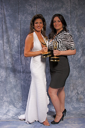 Emmy08 - 085