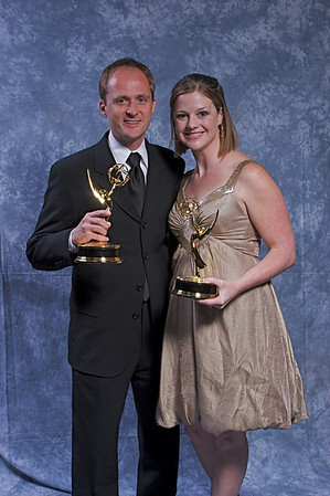 Emmy08 - 096