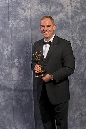 Emmys08 - 068