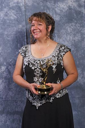 Emmys08 - 046