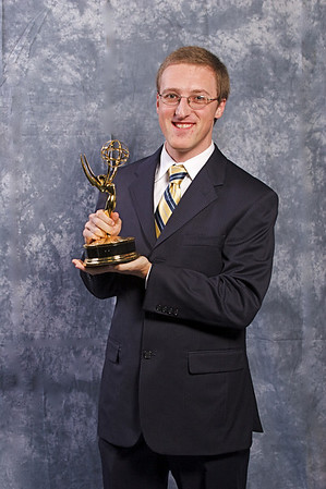 Emmys08 - 036