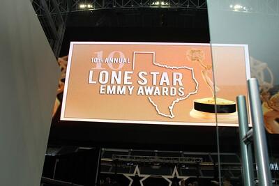 Emmys - 025