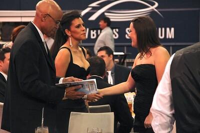 Emmys - 064