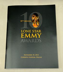 Emmys - 001