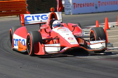 Grand Prix final  071