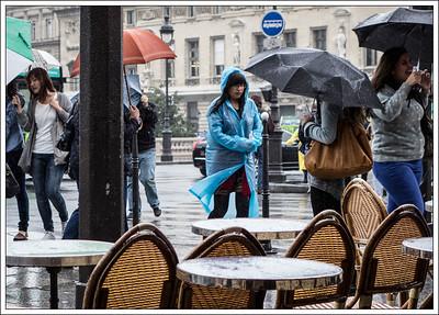 _Paris13 229 1