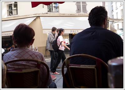 _Paris13 2