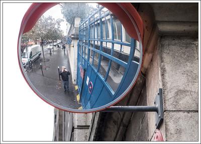 _Paris13 425 1