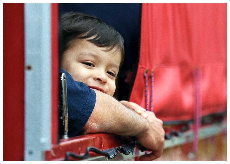 kid in bus-21 1