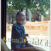 man in window-06 1