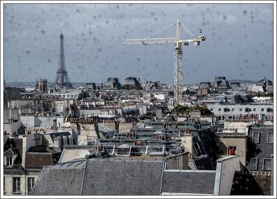 _Paris13 696 1