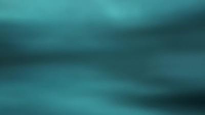 Iphone Swimming