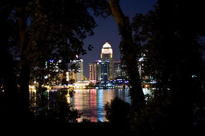 night_20080606_1945