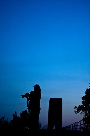 night_20080606_1916
