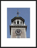 """Boott Cotton Mill Clock Tower"""