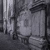 Lucca_2017_0517_DSF1497_XT