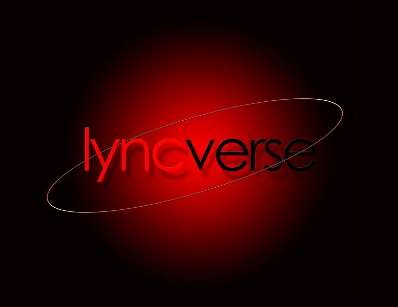 lyncverse 1