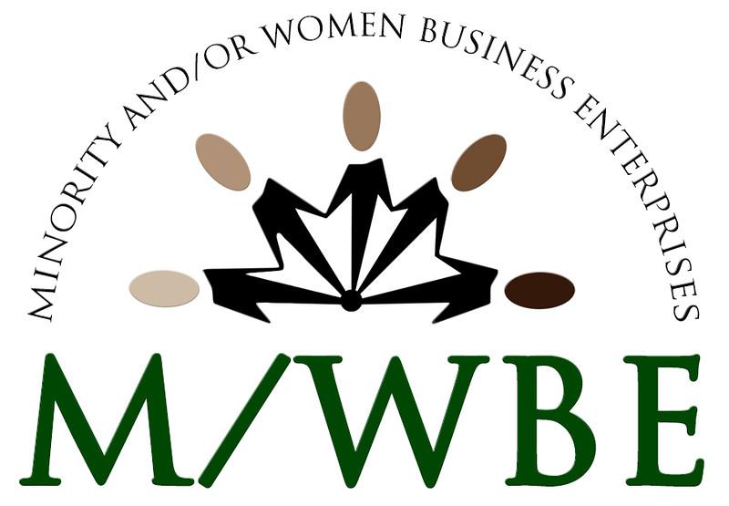 MWBE_Logo_cropped