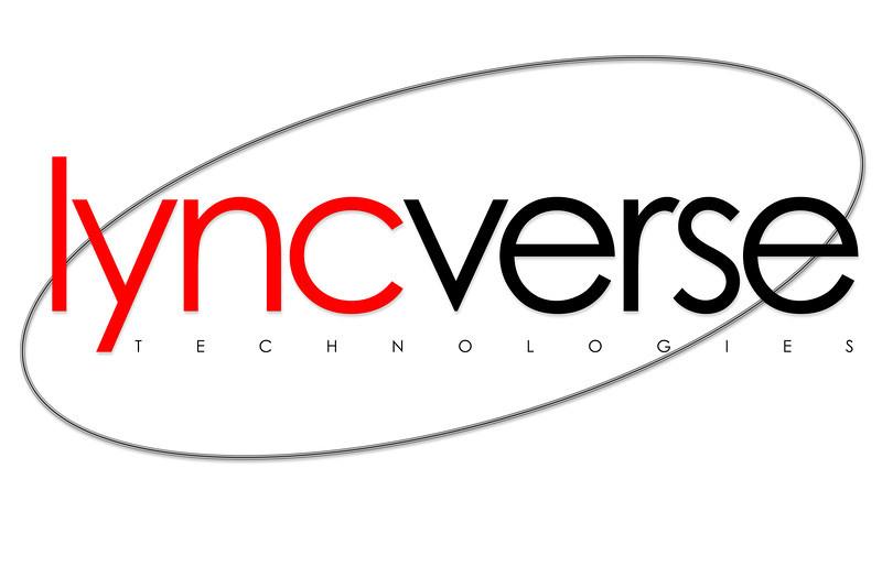 final logo WHITE
