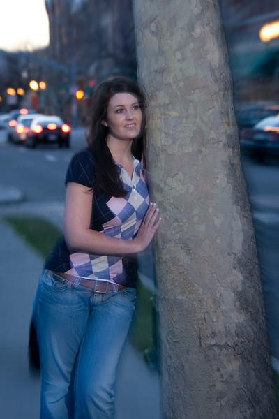 Lyndsey-0650