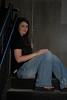 Lyndsey-0520