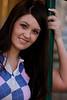 Lyndsey-0565