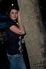 Lyndsey-0669