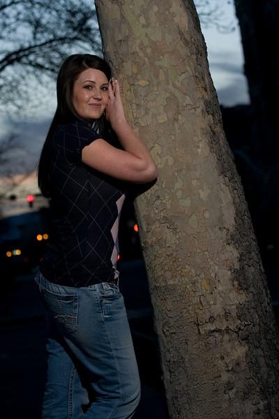 Lyndsey-0657