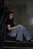 Lyndsey-0521