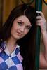 Lyndsey-0561