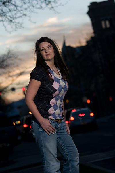 Lyndsey-0619