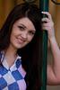 Lyndsey-0562