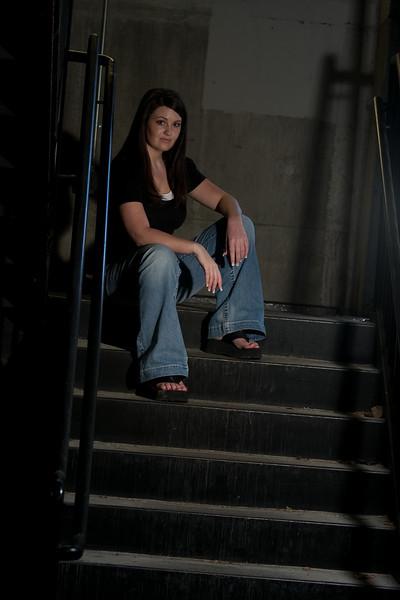 Lyndsey-0513