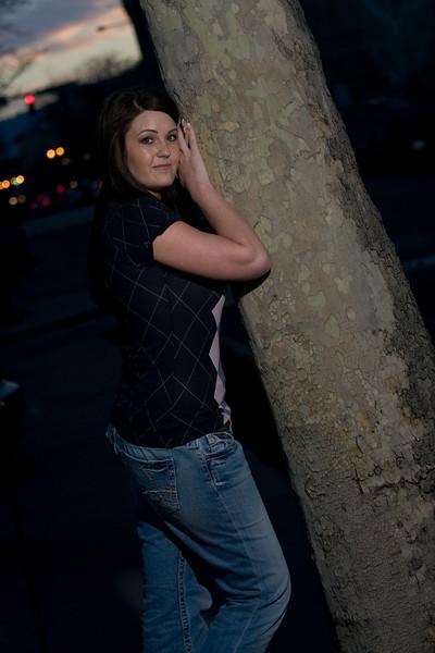 Lyndsey-0656