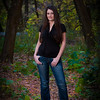 Lyndsey-47-Edit