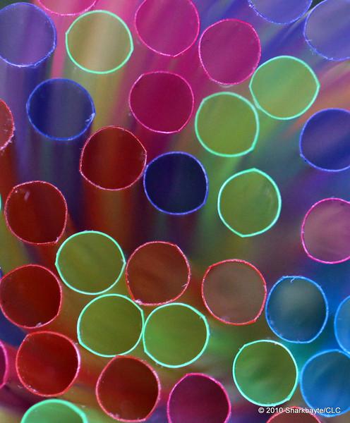 Straw #2 100.0m f/2.8 1/40s ISO: 400