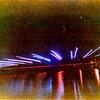 Pfluger_Pedestrian_bridge_sg0021