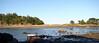 Crowninshield Island - Marblehead, MA