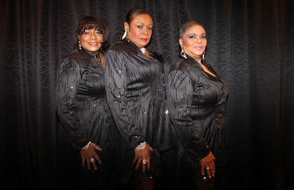MLicata Entertainment presented disco legends FIRST CHOICE at Bar 360, Resorts World Casino, Queens, New York, January 6, 2017. Photography by Lisa Pacino. Please contact Lisa Pacino if you have any questions. Thank you.
