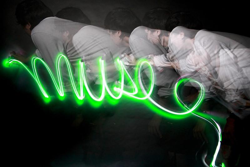 "MOTION MAKER<br /> <br /> Kill Muse<br /> <br /> Musician   Artist<br /> <br />  <a href=""http://www.TheNativeSoul.com"">http://www.TheNativeSoul.com</a>"