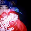 MOTION MAKER<br /> <br /> Walter J. Liveharder<br /> <br /> Conscious Hip-Hop Rapper
