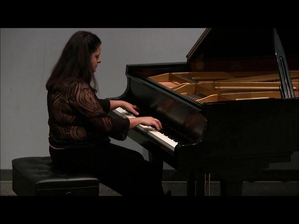 Sonata_Op_110_em_Lá_bemol_Maior_III