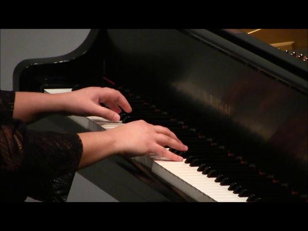 Sonata_Op_110_em_Lá_bemol_Maior_II