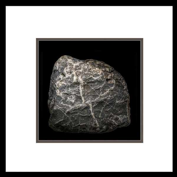 Rock #4