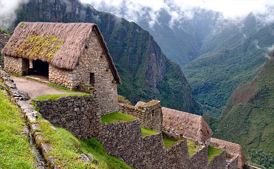 ©MP119   Ancient Ruins, Andes Mountains, Hiram Bingham, Inca Civilization, Inca Indians, Lost City of the Incas, Machu Pichu, Peru, Places, Urubamba River, lost city of the incas, machu pichu, urubamba river