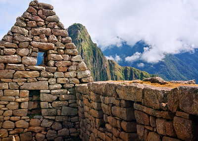 ©MP130  Ancient Ruins, Andes Mountains, Hiram Bingham, Inca Civilization, Inca Indians, Lost City of the Incas, Machu Pichu, Peru, Places, Urubamba River, lost city of the incas, machu pichu, urubamba river